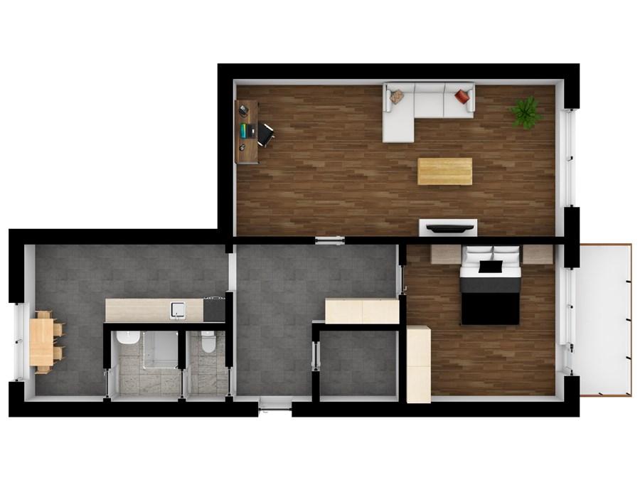 637571739439199299_1326_3dTop-floor_1.jpg